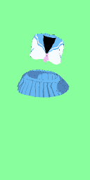 202.png - 128x256