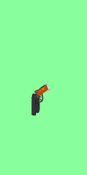 214.png - 128x256
