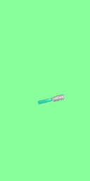 222.png - 128x256