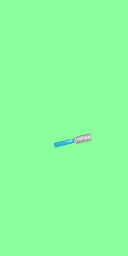 223.png - 128x256