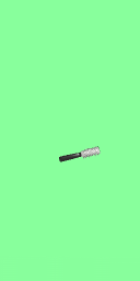 225.png - 128x256