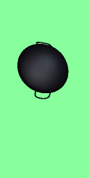 227.png - 128x256