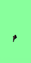 253.png - 128x256