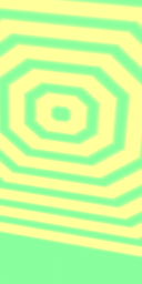259.png - 128x256