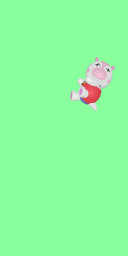 261.png - 128x256