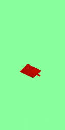 290.png - 128x256