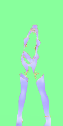 298.png - 128x256
