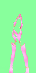 300.png - 128x256