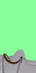 105.png - 128x256