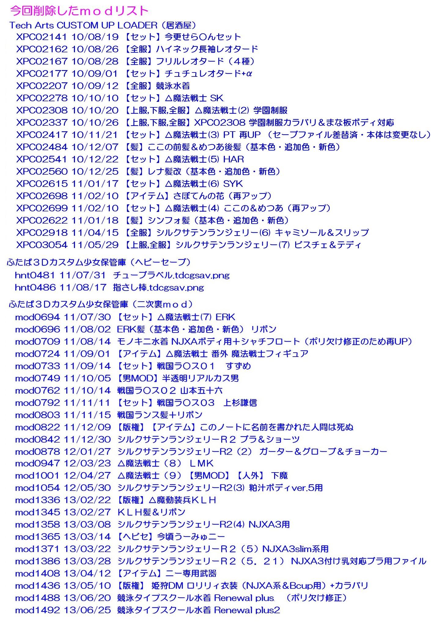576.jpg - 1420x2050