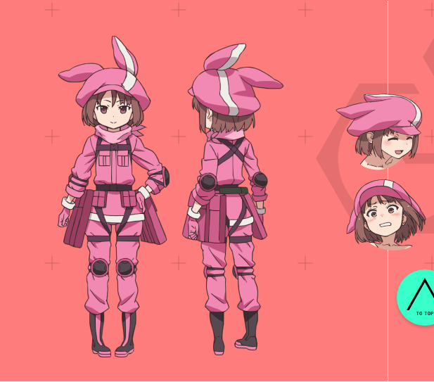 477.png - 617x543
