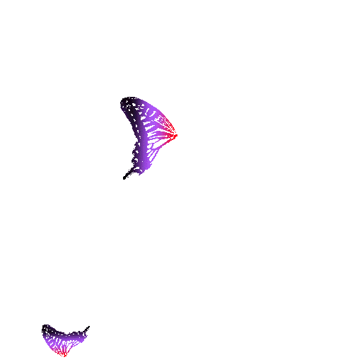 606.png - 512x512